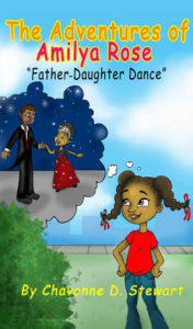 AOAR-Father-Daughter-Dance-revised-176x300