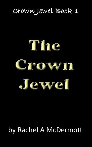 TCJ-cover